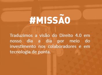 Thumb_Missao Novo