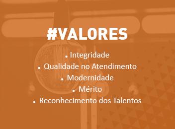 Thumb_Valores Novo