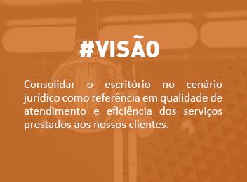 Thumb_Visao Novo